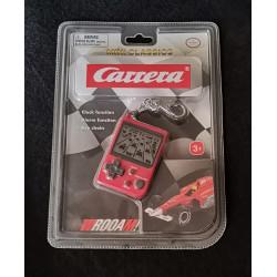 Mini Classics Carreras Game and Watch (Nuevo)Nintendo