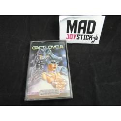 Game Over Sinclair ZX Spectrum 1987 Dinamic Azpiri