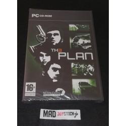 Th3 Plan (Nuevo) - PC